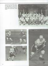 1979 Lasalle Academy Yearbook Page 164 & 165