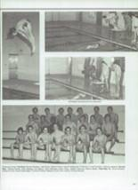 1979 Lasalle Academy Yearbook Page 166 & 167