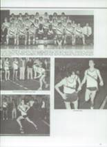 1979 Lasalle Academy Yearbook Page 168 & 169