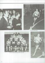 1979 Lasalle Academy Yearbook Page 170 & 171