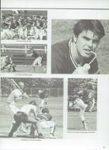 1979 Lasalle Academy Yearbook Page 172 & 173