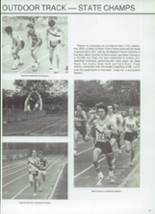 1979 Lasalle Academy Yearbook Page 174 & 175