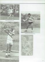 1979 Lasalle Academy Yearbook Page 176 & 177