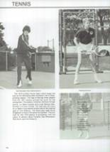 1979 Lasalle Academy Yearbook Page 178 & 179