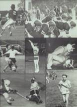 1979 Lasalle Academy Yearbook Page 182 & 183