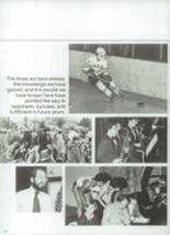 1979 Lasalle Academy Yearbook Page 194 & 195