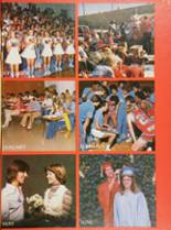 1977 Yearbook Western High School