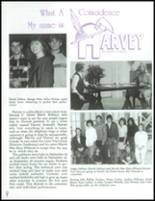 1987 Thornton High School Yearbook Page 12 & 13