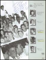 1987 Thornton High School Yearbook Page 16 & 17
