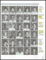 1987 Thornton High School Yearbook Page 40 & 41