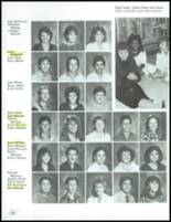 1987 Thornton High School Yearbook Page 62 & 63