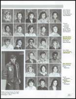 1987 Thornton High School Yearbook Page 64 & 65