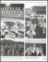 1987 Thornton High School Yearbook Page 108 & 109