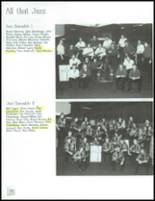 1987 Thornton High School Yearbook Page 110 & 111