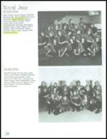 1987 Thornton High School Yearbook Page 114 & 115