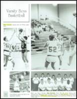 1987 Thornton High School Yearbook Page 138 & 139