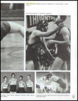 1987 Thornton High School Yearbook Page 144 & 145