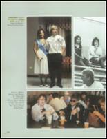 1987 Thornton High School Yearbook Page 164 & 165