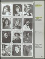 1987 Thornton High School Yearbook Page 170 & 171