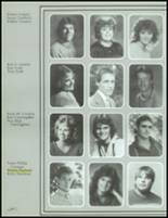 1987 Thornton High School Yearbook Page 174 & 175