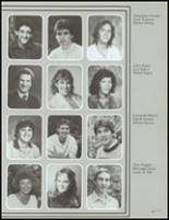 1987 Thornton High School Yearbook Page 176 & 177