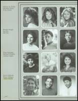 1987 Thornton High School Yearbook Page 178 & 179