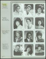 1987 Thornton High School Yearbook Page 188 & 189