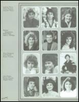 1987 Thornton High School Yearbook Page 192 & 193