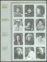 1987 Thornton High School Yearbook Page 196 & 197