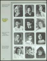 1987 Thornton High School Yearbook Page 202 & 203
