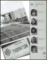 1987 Thornton High School Yearbook Page 212 & 213