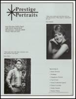 1987 Thornton High School Yearbook Page 214 & 215