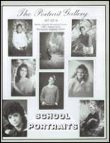 1987 Thornton High School Yearbook Page 218 & 219