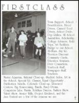 1987 Thornton High School Yearbook Page 234 & 235