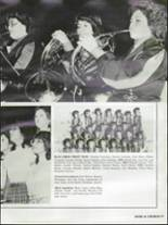 1983 Morenci High School Yearbook Page 80 & 81