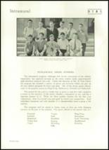 1937 University City High School Yearbook Page 78 & 79