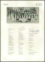1937 University City High School Yearbook Page 94 & 95