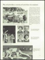 1968 Austin High School Yearbook Page 26 & 27