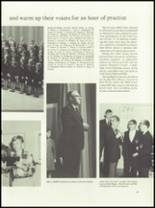1968 Austin High School Yearbook Page 64 & 65