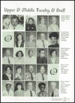 1995 Valwood High School Yearbook Page 12 & 13