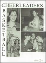 1995 Valwood High School Yearbook Page 30 & 31