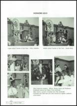 1995 Valwood High School Yearbook Page 62 & 63
