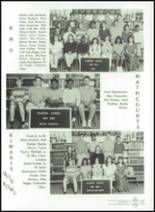 1995 Valwood High School Yearbook Page 72 & 73