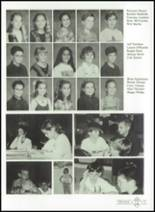 1995 Valwood High School Yearbook Page 78 & 79