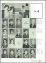 1995 Valwood High School Yearbook Page 84 & 85