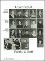 1995 Valwood High School Yearbook Page 86 & 87