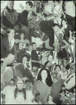 1995 Valwood High School Yearbook Page 118 & 119