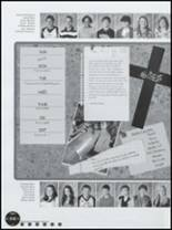 2009 Clyde High School Yearbook Page 22 & 23