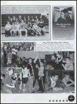 2009 Clyde High School Yearbook Page 72 & 73