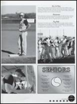 2009 Clyde High School Yearbook Page 114 & 115